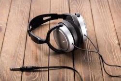 BVDW-Marktzahl: Online-Audio wächst um 40 Prozent