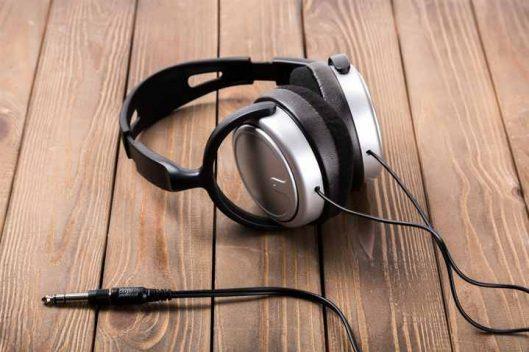 Online Audio erreicht Umsatzziel 2017 und setzt Wachstum mit 40 Prozent fort