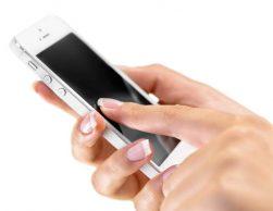 Mobile Smart-Home-Anwendungen: Smartphone als Haushaltshelfer