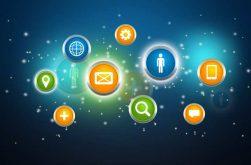 Nachrichten lesen und Fitness-Apps bei Smartwatch-Funktionen am beliebtesten