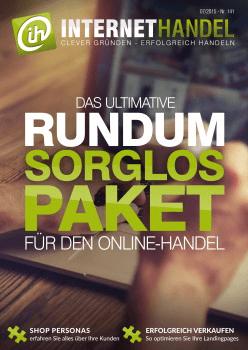Rundum-Sorglos-Paket-01