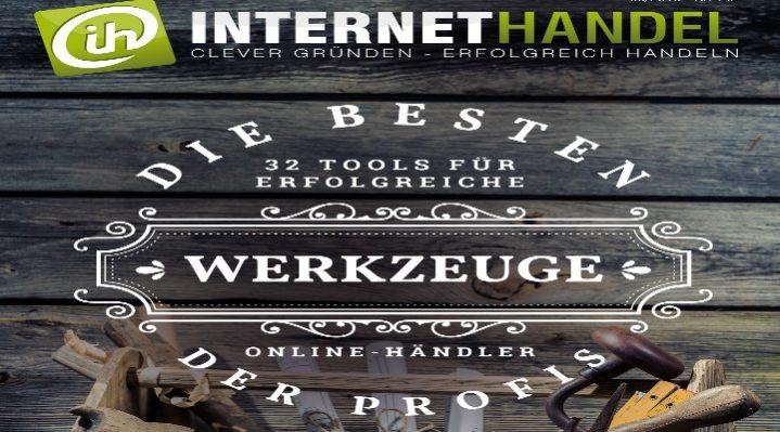 internethandelwerkzeuge