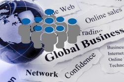 Zahlungsbereitschaft der Internetnutzer für Online-Journalismus steigt