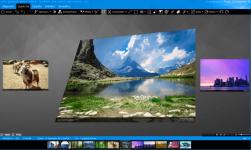 Der neue Ashampoo®  Photo Commander 14 mit vielen Features