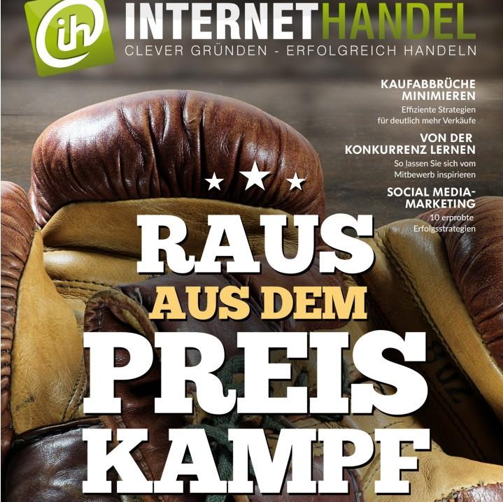 internethandel_raus719