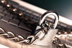 HPI: Zahl schwerer Software-Schwachstellen hat sich 2015 erhöht