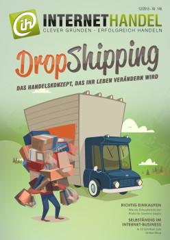 dropshipping01