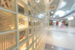 Digitale Zukunft: Zwei Drittel glauben, dass Bezahlen im Laden 2030 automatisch abläuft