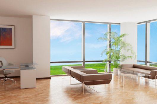 Online-Möbelkauf liegt im Trend