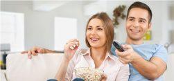 Umsätze mit Video-Streaming steigen um ein Viertel