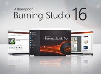 burningstudio712