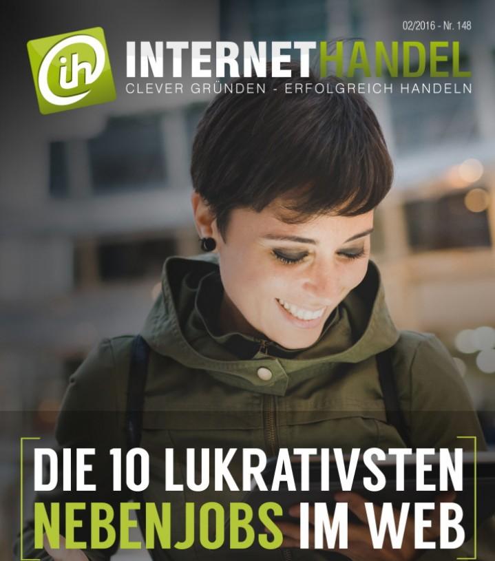internethandel_nebenjob712