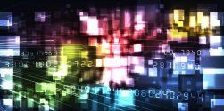 Programmatic Advertising mit starkem Zuwachs – Neuer BVDW-Kompass verfügbar
