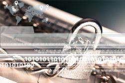 Unternehmen setzen im Punkto Sicherheit auch auf externes Wissen