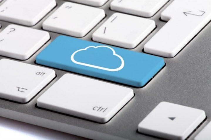 cloudcomputing720