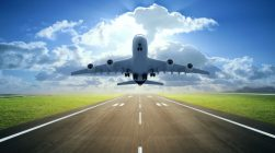Thema Reisen: 64 Prozent lesen vor Buchung Online-Bewertungen