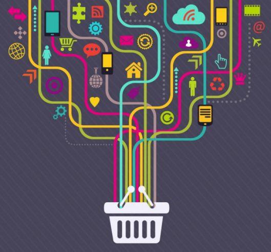 HDE-Konsumbarometer: Verbraucherstimmung weiter auf hohem Niveau
