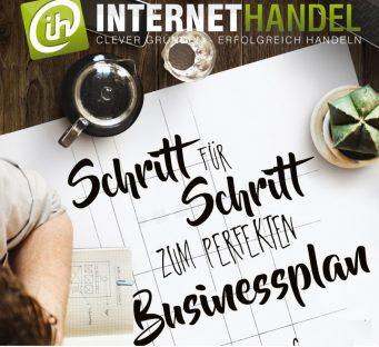 Zumperfekten businessplan719