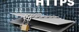 Machen die kostenlosen SSL Zertifikate von Let's Encrypt™ HTTPS zum neuen Standard?