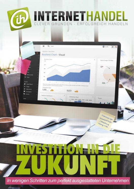 Der erfolgreiche Weg zur optimalen Einrichtung und Ausstattung der Geschäftsräume von Existenzgründern