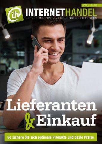 internethandel_start-up-einkauf720