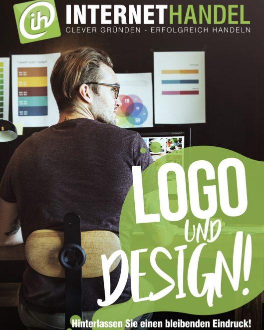 INTERNETHANDEL zeigt auf: Im Online-Handel kommt es vor allem auf das Design an