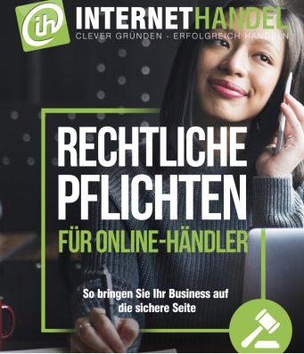 internethandel_recht_pflichten_719