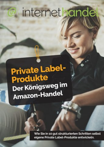 internethandel_privat_label_produkte